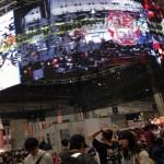 ニコニコ超会議3&ニコニコ超パーティー 4.26【参戦レポート】