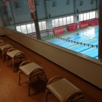 高校以来10年ぶり以上となる水泳に行った結果wwwwww