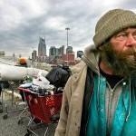 「お金を多く稼いでるお金持ちがたくさん納税するのは当然だろ!」vs「貧乏人だけが恩恵を受けられているのは理不尽だ!フザけるな!」アメリカサンディスプリング市の成功事例も紹介!