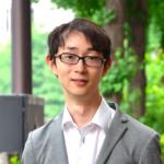 高知満喫&プロブロガー イケダハヤト氏の高知移住について、それなりに本気考えてみた。