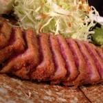 『牛かつ もと村』渋谷店の絶品ミディアムレアの牛かつ屋を食べて来たよ!人気メニューは!?待ち時間はどのくらい!?新店舗もオープンするの?【レポート記事】