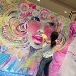 ハンドメイドインジャパンフェス2014 2日目参戦レポ 7.20【参戦レポート記事】