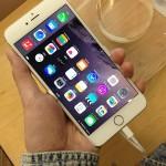 遂にiPhone 6の販売開始日の到来!au、docomo、SoftBankショップの在庫状況レポート!