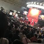 東京ゲームショウ2014(初日)に初参戦してきたよ!ぶっちゃけの感想は!?キレイなコンパニオンのお姉さんは本当にいたの?あのカリスマゲーマーも登場!【レポート記事】