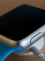 AppleのiWatch (アイウォッチ) ってどうなの!?アイウォッチの価格はいくらなの!?通話出来る!?日本じゃスマートウォッチは普及しない?