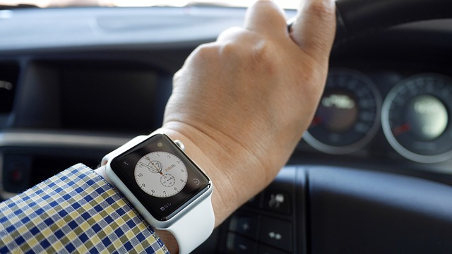 apple-watch-792287_640