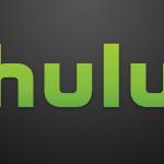 噂の動画サービスHuluに加入してみたよ!Huluのメリットとデメリットとは!?2週間のお試し期間ってどうなの?
