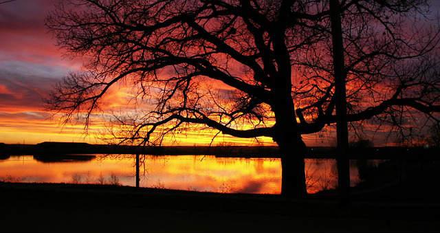 sunsets-271814_640