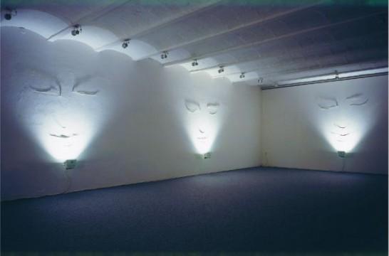 Fabrizio-Cornelli-Shadow-Art