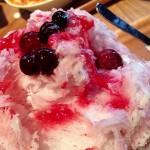 六本木のかき氷BAR「yelo(イエロ)」に行ってきた!yelo かき氷 食べログのレビューは噂通りなの!?【レポ記事】【動画あり】