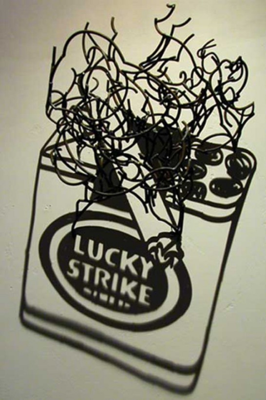 Larry-Kagan-Lucky-Strikes