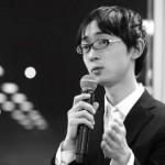 イケダハヤト氏にtwitterで絡む『5つの理由』とは!?