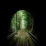 千と千尋の神隠しの電車にまつわる都市伝説が怖い件…節子やサツキ、メイも登場してるって本当!?