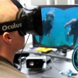 World_of_Diving_Oculus_Rift