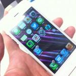 iphone修理工房(池袋店)で壊れていたiphone5を修理してもらった結果!! iphone修理工房の口コミはどう!?【実践レポート記事】
