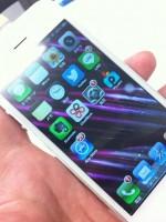 iPhone 6の新機能に防水機能が搭載されるって本当!?水没した時の対処法も紹介!