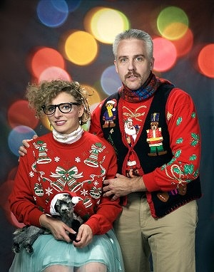 christmas_sweaters-300x382
