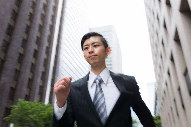 tayou85_officedash20140823100308500-thumb-1200x800-5570