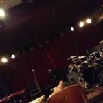 fox capture planのライブ(渋谷 7th floor)に参戦して来たよ!!生のfox capture planの演奏はどうだった!?オススメの曲は何なの!?【ライブ参戦レポート記事】