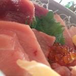 清水漁港の『みやもと』で超新鮮な海鮮丼&天ぷらを食べてきたよ!!ガチの海の幸はどうだった!?【グルメレポート記事】