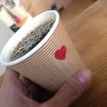 『Sunday Zoo(サンデーズー)』アットホーム過ぎるカフェ居心地の良さが異次元だった件!!コーヒーは美味かったの!?ご夫婦の気遣いが色々とヤバかったって本当!?【カフェレポート記事】