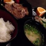 池袋カフェ『甘味処 和』で六角弁当を食べてきたよ!!居心地が良過ぎる隠れ家感が圧巻…【グルメレポート記事】