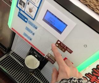 ファミマのコーヒー豆の産地は何処なの!?ファミマのコーヒーを飲んでみたよ!!【レポート記事】