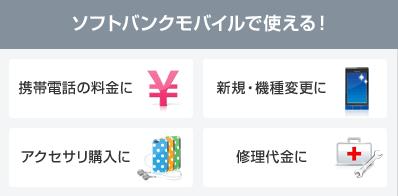 スクリーンショット 2015-04-02 23.12.33