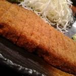 牛かつもと村の東京駅店!牛かつ麦めしセットを食べてきたよ!【グルメレポート記事】