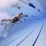 水泳の筋肉痛!ならないための3つの方法を紹介!