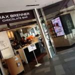 マックスブレナーの店舗一覧!表参道店が1号店じゃなかったの?