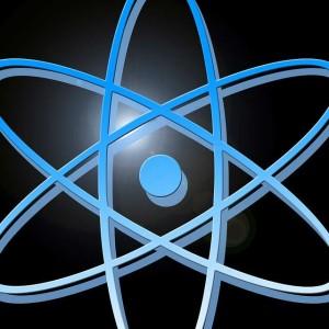 atom-618331_640