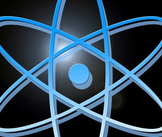 放射能と放射線の違いをわかりやすく解説!具体例も紹介っ!