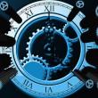 clock-276747_640