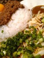 吉田カレーにルールはあるの!?荻窪の超人気店が色々とヤバすぎた件!
