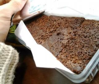 カルディのチョコケーキのカロリーは!?ポロショコラがヤバかった件!