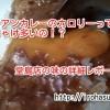76km03aaiazkt3f1482644352_1482644837
