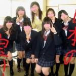野洲高校という学校の異常な動画…