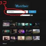 胸熱&ムフフな○○サイト『Musictonic』がスゴイ!使い方は簡単なの!?
