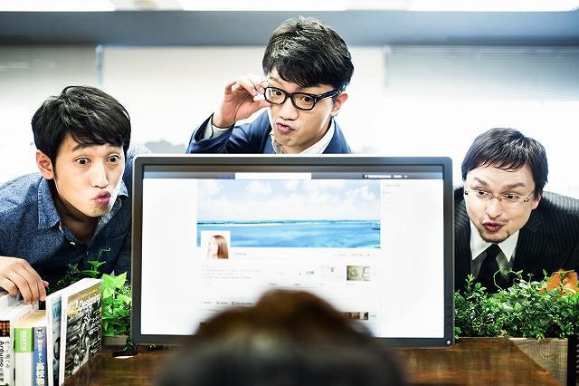 Green21_hyuhyu20141123121153500-thumb-1200x800-5722