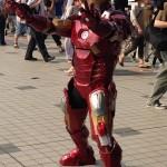 コミケ2013夏の陣 C84!!参戦レポ記事【その2】