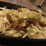 秋葉原散策&アキバ肉の万世本店4階WAGYUで食べてみた【レポ記事】