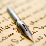 飛躍的に文章力を上れる2つのトレーニング方法とは!?