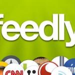 便利なfeedlyを使いこなそうぜ!!日本語で解説!feedlyの使い方!