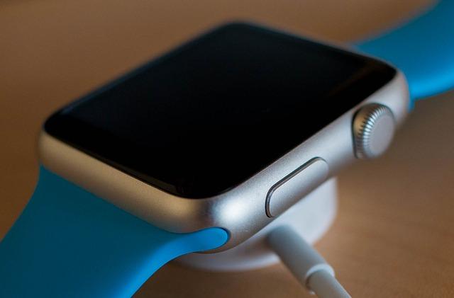apple-799982_640