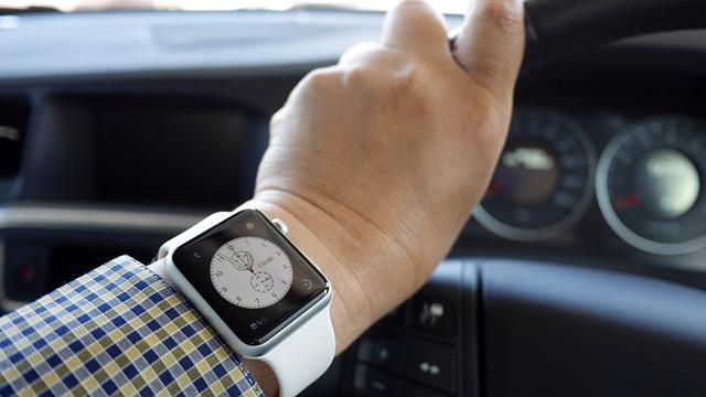 apple-watch-792287_640