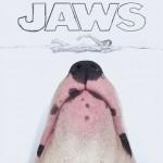 ワンコ好き必見!現役イラストレーターが愛犬とクリエイティブな作品でコラボ!?