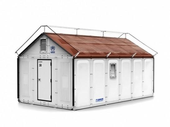 refugee-shelters_01-620x465