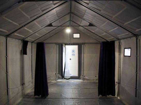 refugee-shelters_03-620x464