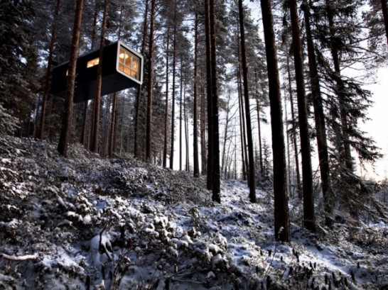 thecabin_01-620x465